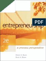 4 articol Entrepreneurship-a-Process-Perspective-chapter01.pdf
