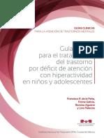 Gui_a TDAH IMPRESA.pdf