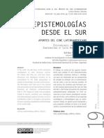 cine y epistemologias del sur.pdf
