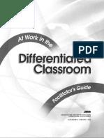 AtWorkintheDifferentiatedClassroom.pdf