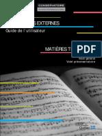cmadq-progexternes-theorie.pdf