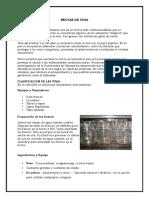 NECTAR DE UVAS.docx