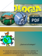 ecologia.ppt
