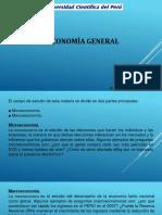 Presentación2-ECONOMIA GENERAL.pptx