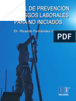 Manual de prevención de riesgos laborales para no iniciados.pdf