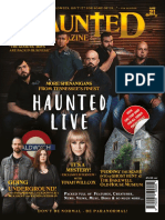 Haunted Magazine.pdf