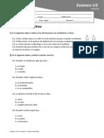 examen_3.docx