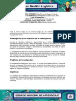 FASE4. EVD3.docx