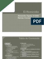 73916285-El-Homicidio-PDF.pdf
