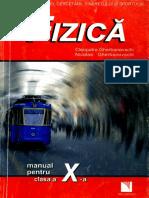 fizica manual x - cap 1,2.pdf