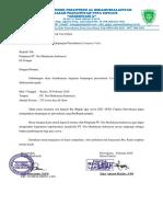 Surat Kunjungan.docx