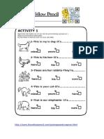 pdfposepron1