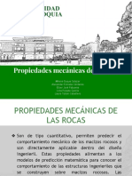 Presentación MMC