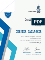 Student Attendance Certificate.docx