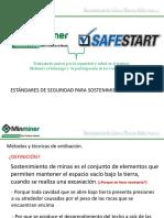 capacitacion sostenimiento un factor de seguridad.pptx