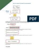 Aplicar formato numérico en campos al combinar correspondencia.docx