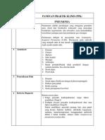 PPK Pneumonia.docx