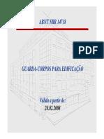 guarda_corpos_ensaios.pdf