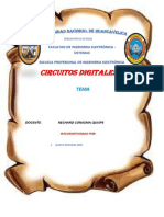 RESUMEN DE CIRCUITOS DIGIALES.docx