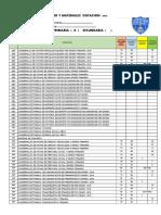 ANEXO 01 - Cuadernos de trabajo dotacion 2018.xlsx
