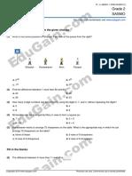 Grade2-480881-1-3399.pdf