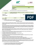 Practica 7 Análisis del entorno.docx