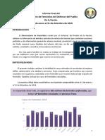 Informe_ObservatorioFemicidios_Anual2018