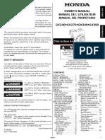 MANUAL HONDA GX390.pdf
