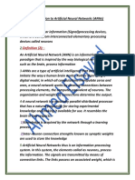 Lecture (1) (AutoRecovered).docx