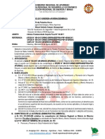INFORME N° 012 informe fundamentado Jose Carlos Navarro Ortega.docx