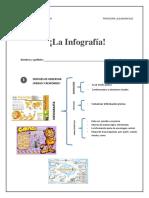 271129571-Ficha-Infografia.docx