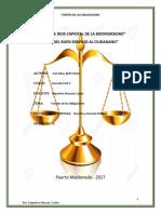 FUENTES DE LAS OBLIGACIONES RUTH.docx