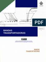 construccion_bandas_transportadoras.PDF