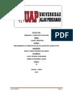 291983584-Laudo-Arbitral.docx