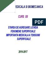 Curs-12