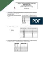 CIDCA Estad y Prob. 2º Taller. 2019 I.