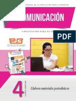 Elabora material periodístico.pdf