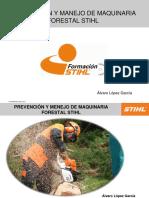 ponencia_alvaro_lopez_forestal.pdf
