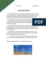 Energia Eolica - Bárbara Videira.docx