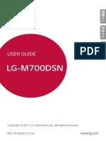 LG-M700DSN_HKG_Web_V1.0_170805.pdf