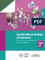 Cuadernillos-3 (1).pdf