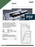 DAF PR Solaris motori.pdf