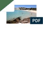 DONOUSA ISLAND 05.pdf