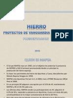 MAPSA.pdf