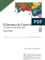 FANTASMA DE CANTERVILLE_Wilde.PDF