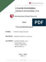INFORME-VIGAS-POSTENSADAS-LDR.docx