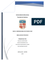 Simulacion tuberias ANSYS-tex.docx