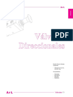 VVLAS NEUMATICAS ART.pdf