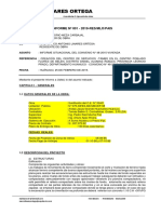 CARTA Nº 001-2019 1820180003.docx