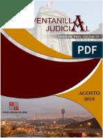 Ventanilla+Judicial-Primera+Edición.pdf